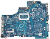 Dell Inspiron 15 3521 Laptop Motherboard w/ Intel i3-3217u 1.8Ghz CPU