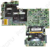 Dell Inspiron 1521 Intel Laptop Motherboard s1