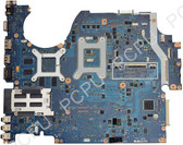 Dell Studio 1747 Intel Laptop Motherboard s989