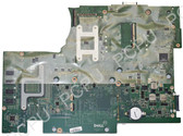 Dell XPS 17 L702X Intel Laptop Motherboard s989