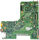 Dell Inspiron 14 3452 Laptop Motherboard w/ Intel Pentium N3700 1.6Ghz CPU