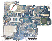TOSHIBA SAT P200-RT3 LAPTOP SYSTEM BOARD