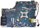Toshiba Satellite L555D AMD Laptop Motherboard s1