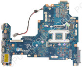 Toshiba L755 AMD Laptop Motherboard s1