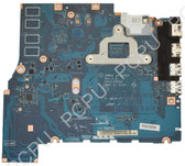 Toshiba E55 Laptop Motherboard w/ Intel i5-4200U 1.6Ghz CPU