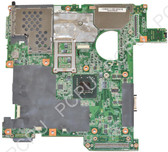 Dell Inspiron 1420 Intel Laptop Motherboard