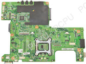 Dell Inspiron 1526 AMD Laptop Motherboard