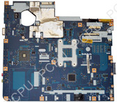 EMACHINES E625-5315 LAPTOP SYSTEM BOARD