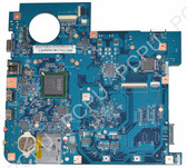 eMachines D525 Intel Laptop Motherboard