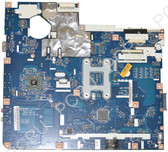 eMachines G627 AMD Laptop Motherboard