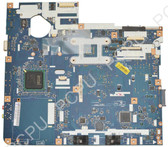 eMachines E525 E725 Acer Aspire 5732Z Intel Laptop Motherboard
