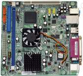 eMachines L1600 Desktop Motherboard