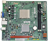 eMachine EL1321 AMD Desktop Motherboard sAM2