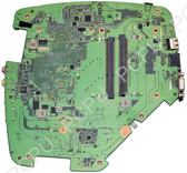 Emachine ER1402-55 Desktop Motherboard