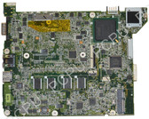 Acer A110 Netbook Motherboard w/ N270 1.6Ghz CPU, 512MB, SSD