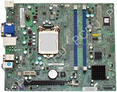 Acer X3990 Intel Desktop Motherboard s1155