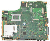 Acer Travelmate 6493 Notebook Motherboard