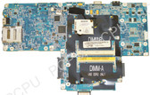 Dell Inspiron E1505 6400 Intel Laptop Motherboard s478