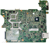 Dell Studio XPS L401X Intel Laptop Motherboard GT425M/1GB s989