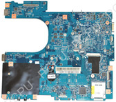 Acer Travelmate P653-V Intel Laptop Motherboard s989