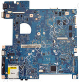 Acer Travelmate P643-MG Intel Laptop Motherboard s989