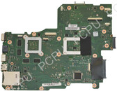 Acer Travelmate P453-MG Intel Laptop Motherboard s989