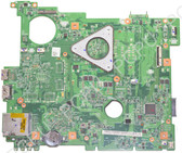 Dell Inspiron M5110 AMD Laptop Motherboard FS1