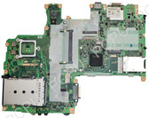 Toshiba M700 Intel Laptop Motherboard s478