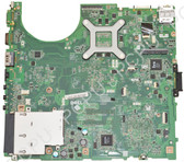 DELL STUDIO 1537 LAPTOP SYSTEM BOARD