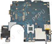 Dell Vostro 1720 Intel Laptop Motherboard s478
