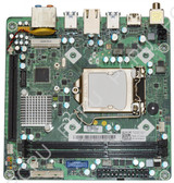Dell Alienware X51 R2 Andromeda Intel Desktop Motherboard s1150
