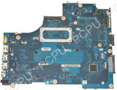 Dell Inspiron 15R 5537 Laptop Motherboard w/ i3-4010U 1.7Ghz CPU