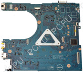 Dell Inspiron 17 5758 Laptop Motherboard w/ Intel i7-5500U 2.4Ghz CPU