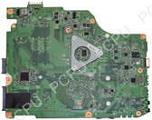 Dell Inspiron N5040 Intel Laptop Motherboard s989