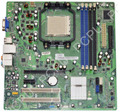 Dell Inspiron 531 AMD Motherboard