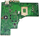 Dell Inspiron One 2330 Intel AIO Motherboard s115X, IPIMB-DP