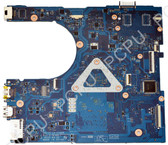 Dell Inspiron 15 5555 Laptop Motherboard w/ AMD A6-7310 2.0GHz CPU