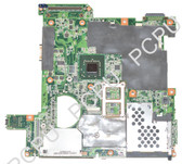 Dell Inspiron 1420 Vostro 1400 Intel Laptop Motherboard s478