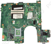 Toshiba Satellite A100 Intel Laptop Motherboard s478