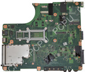 PC Parts Unlimited GH64-03130A MISC