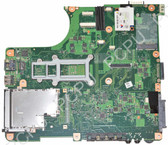 Toshiba L305 AMD Laptop Motherboard s1