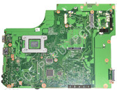 Toshiba Satellite L505-S5990 Laptop Motherboard