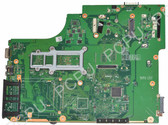 Toshiba Satellite L505D AMD Laptop Motherboard