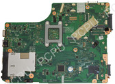 Toshiba A505D AMD Laptop Motherboard s1