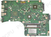 Toshiba AMD Laptop Motherboard w/ E-300 1.3GHz CPU