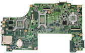 Dell Inspiron 17R N7010 Intel Laptop Motherboard s989