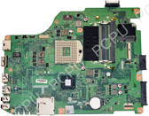 Dell Inspiron 2520 Intel Laptop Motherboard s989