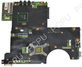 Dell XPS M1530 Motherboard