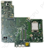 Dell Inspiron 23 5348 AIO Intel Motherboard s115X