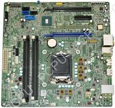 Dell Studio XPS 8900 Intel Desktop Motherboard s1151